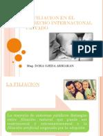 210714609-5-La-Filiacion-en-El-Derecho-Internacional-Privado.pptx