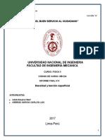 informe tencion superficial y dencidad- UNI.docx
