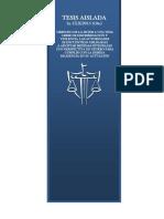 TESIS_AISLADA_1a_CLX-2015(10a).pdf