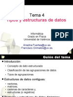 Tema4-Castellano.pdf