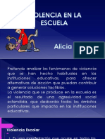 violenciaescolar.pptx