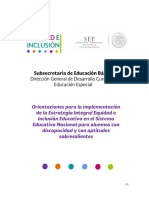 4. Orientaciones Estrategia Equidad e Inclusión 31_Julio_17 (2)-1