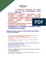 EviriciFBEodev2014