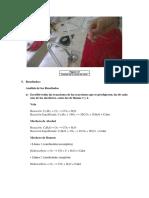 guzmndiegoinformeprctica1-160117084118_9
