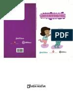 Manual Protocolo Niños Con Sobrepeso (1)