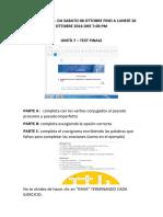 CICLO 3 - COMPITO N. 3.docx