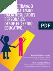 plan-de-trabajo-individualizado-hacia-resultados-personales-desde-el-centro-educativo-_165648.pdf