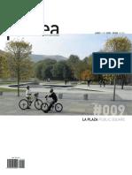 Paisea09 La Plaza