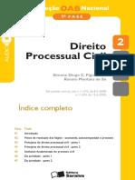 OAB Nacional volume 2.pdf