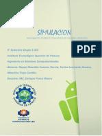 Investigacion Simulacion U3