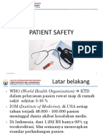 PASIEN SAFETY - Copy.pptx