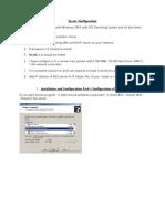 12238WDS-BDD2007-LTI
