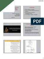Fundamentos de Evaluación Deglución_R
