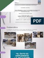Presentación protocolo.pptx