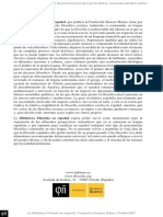 68865363-Stretch-Luis-de-Molina-La-Concordia.pdf