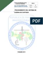manual-de-cadena-de-custodia.pdf