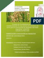 Estudio de prefactibilidad planta de arroz-Estudio Mercado.pdf