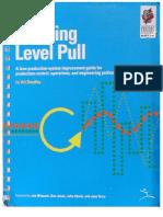 4.0 Creating Level Pull.pdf