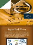 Seguridad Bancaria 12