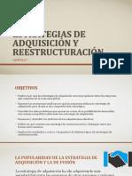 07_Estrategia Adquisicion.pptx