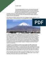 6. Migraciones en Arequipa