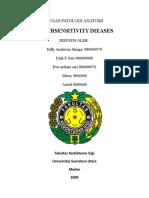 22281380-Hipersensitivitas-Makalah.doc
