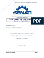 Gatohidraulico2 141208214500 Conversion Gate02
