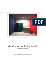 Informe Computacion Visual