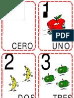 BANDA NUMERICA.pdf
