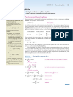 DERIVADA IMPLICITA_LARSON.pdf