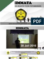 Himmata (Agustus 2017)