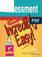 assessment madeincredible easy 4.pdf