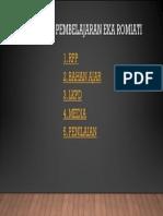 0. Presentation1