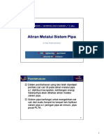 294702775-10-Aliran-Melalui-Sistem-Pipa.pdf