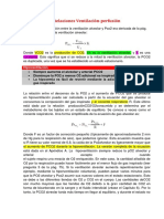 Fisiologia Pg 59-61