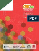 ACT A CLASIFICAR AÑO.pdf
