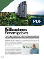 Edificaciones-verdesOK