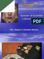 manifestaciones_del_duelo (1).ppt