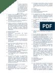 258538608 Preguntas y Respuestas Reumatologia