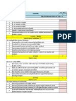 SMK SERDANG NEW HIP  SELF-ASSESSMENT TOOL CALCULATOR_PRINT (Autosaved).xlsx