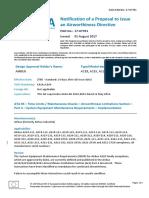 EASA_PAD_17-077R1_1(1).pdf