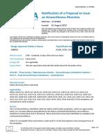 EASA_PAD_17-074R1_1(1).pdf
