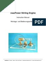 Stirling.engines.heatPower