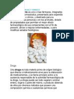 Medicamento Guia