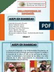 AIEPI_DIARREA.pptx