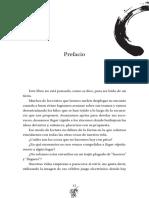 Guia de Lecturas Para Cultivar La Quietud. Pr y C1