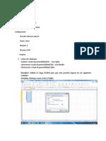 Excel-Avanzado 1.docx