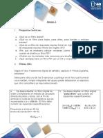 Anexo 1 - Descripción Actividad de La Fase 4