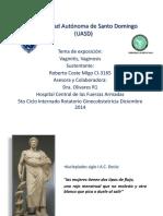 vaginitisvaginosis-150527153323-lva1-app6891.pdf