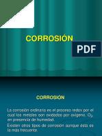 10-CORROSIÓN 2016-1.pptx